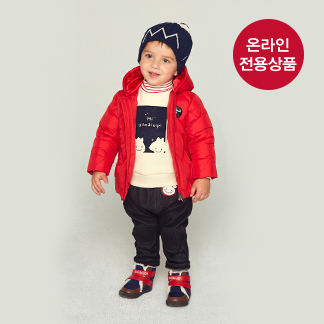 2018 WINTER (ONLINE ONLY)